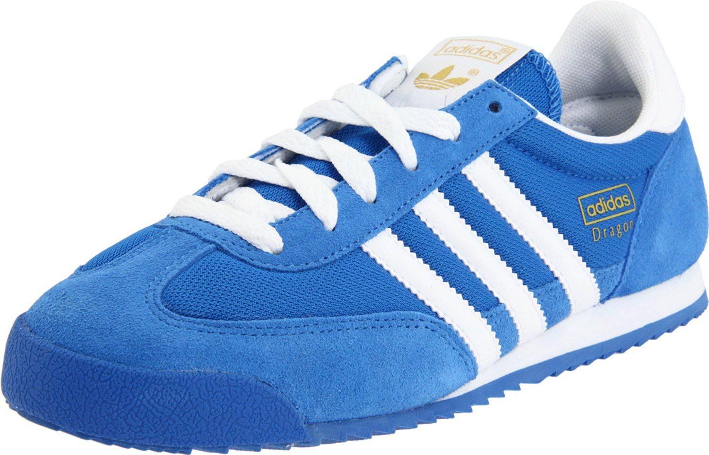 Fort Wayne Mall >> Adidas Shops U.S.A., Adidas Store Locator