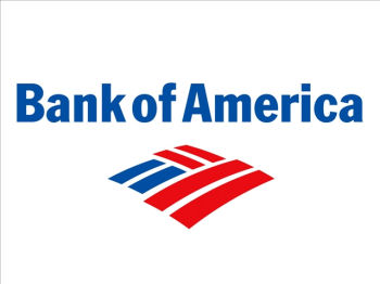 Bank of America Service