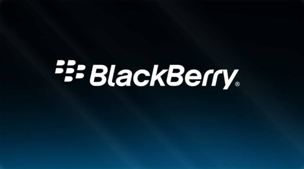 Blackberry Service