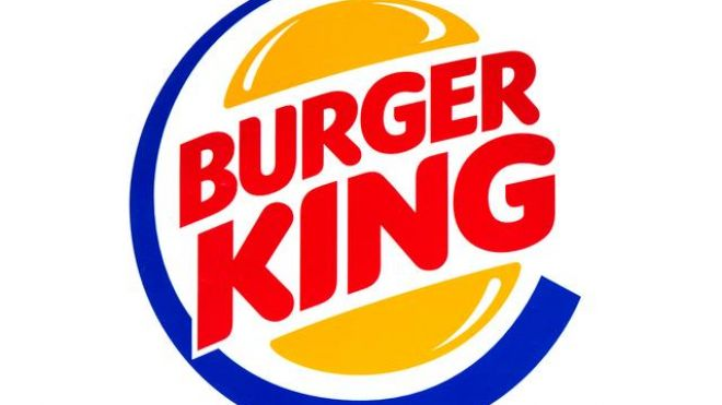 burger-king shops