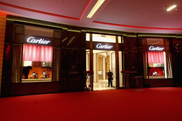Find the most exclusive Cartier LOVE offers at the best prices and free shipping in United States with BUYMA. Take a look at +50 Cartier LOVE now!