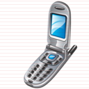 cell_phone_icon