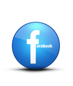 Shops Locator - Facebook Page
