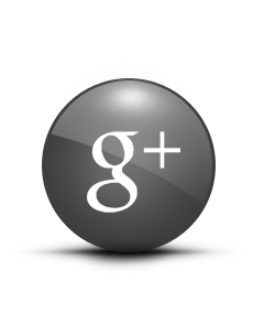 Shops Locator - Google Plus Page