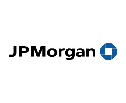 J.P. Morgan Chase Bank Service