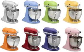 KitchenAid Service