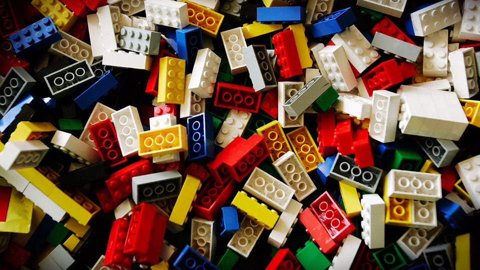Lego Shops U.S.A., Lego Store Locator