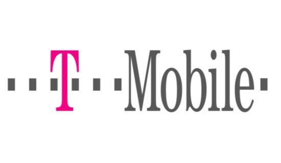 7 reviews of T-Mobile